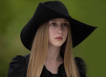 Watch American Horror Story Season 3 Episode 5 Online