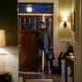 Home Discovery - Black Lightning Season 2 Episode 7