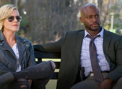 Watch Murder in the First Season 2 Episode 5 Online