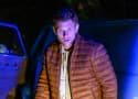 Watch Supernatural Online: Season 14 Episode 11
