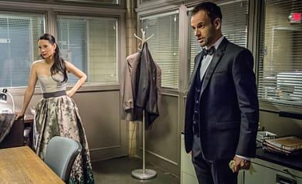 Elementary: Watch Episode Season 2 Episode 13 Online