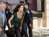 Rizzoli & Isles Season 6 Episode 12