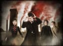Doctor Who: Watch Season 7 Episode 12 Online