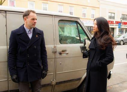 Watch Elementary Season 4 Episode 19 Online