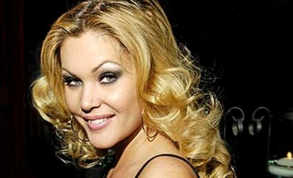 Shanna Moakler Impressed by Apolo Anton Ohno, Lisa Rinna