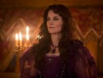Countess Marburg - Salem Season 2 Episode 5