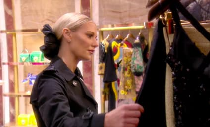 Watch The Real Housewives of Beverly Hills Online: Season 10 Episode 15