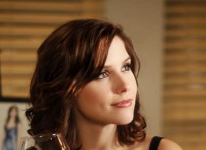 Watch One Tree Hill Season 6 Episode 14 Online
