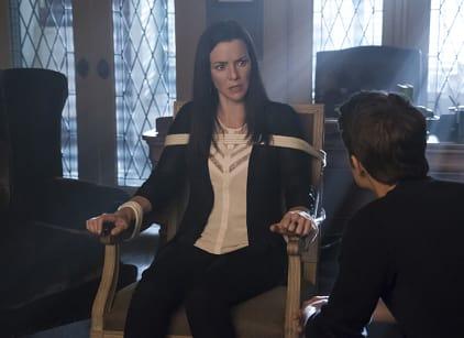 Watch The Vampire Diaries Season 7 Episode 7 Online