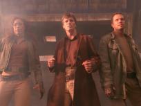 Firefly Season 1 Episode 2