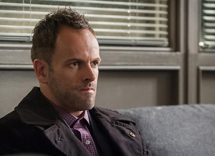 Watch Elementary Season 2 Episode 9 Online