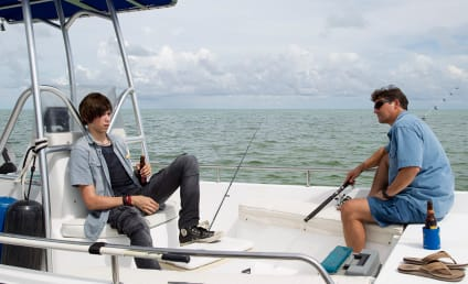 Bloodline Renewed for Third Season on Netflix