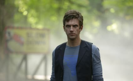 Legion Season 1 Episode 4 Review: Chapter 4
