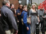 Pioneer Days - The McCarthys Season 1 Episode 4