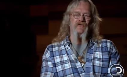 Watch Alaskan Bush People Online: Season 9 Episode 1