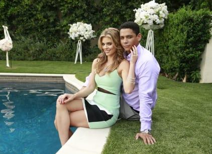 Watch Secrets and Lies Season 2 Episode 1 Online