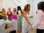 A Princess-Themed Bridal Shower - Vanderpump Rules