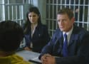Watch Chicago Justice Online: Season 1 Episode 2