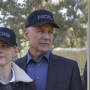 Watch NCIS Online: Season 14 Episode 21
