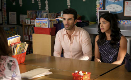 Jane the Virgin Season 5 Episode 10 Review: Chapter Ninety-One