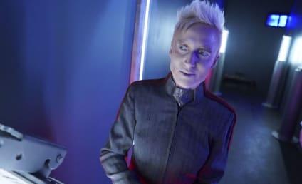 Watch Agents of S.H.I.E.L.D. Online: Season 6 Episode 3