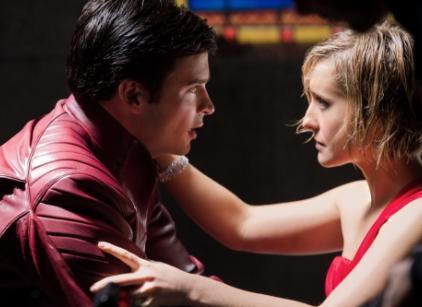 Watch Smallville Season 10 Episode 14 Online