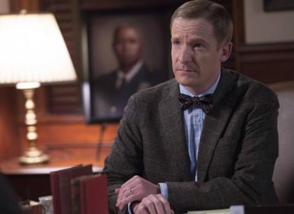 Watch Brooklyn Nine-Nine Season 1 Episode 16 Online