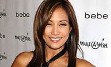 Carrie Ann Inaba: I Love This Season of Dancing with the Stars