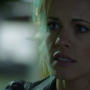 Kelly Anne Confronts Camila - Queen of the South Season 2 Episode 8