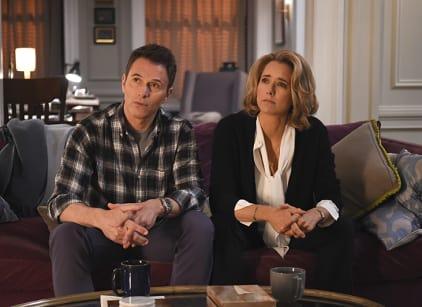 Watch Madam Secretary Season 1 Episode 22 Online