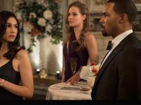 Power Season 4 Episode 9 Review: That Ain't Me
