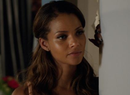Watch Single Ladies Season 3 Episode 7 Online