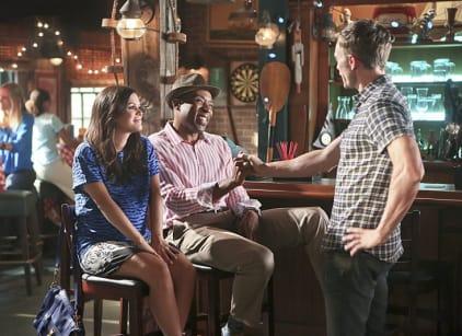 Watch Hart of Dixie Season 4 Episode 7 Online