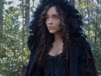 Salem Season 3 Episode 4