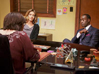 House of Lies Season 1 Episode 6