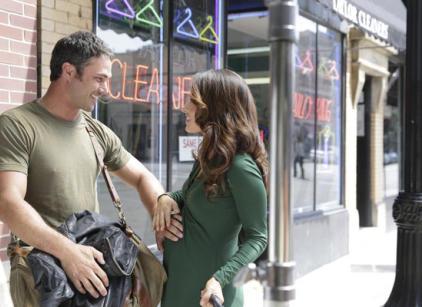 Watch Chicago Fire Season 2 Episode 2 Online