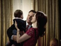Fitz and Family