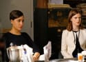The Good Fight Season 1 Episode 9 Review: Self Condemned