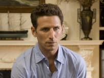 Royal Pains Season 7 Episode 8