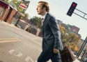 Better Call Saul: Watch Season 1 Episode 1 Online