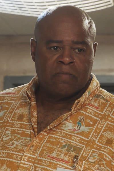 Bad Memories - Hawaii Five-0 Season 9 Episode 14