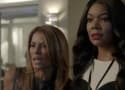 Watch Being Mary Jane Online: Season 4 Episode 2