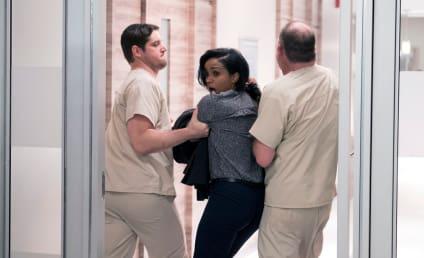 Chicago Med Season 2 Episode 21 Review: Deliver Us