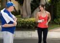 Cougar Town Review: Funk Breakers