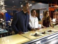 Melrose Place Season 1 Episode 8