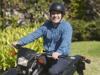 Cougar Town Season 1 Episode 17