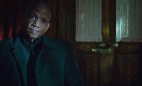 Opportunistic Cato - Underground Season 2 Episode 8