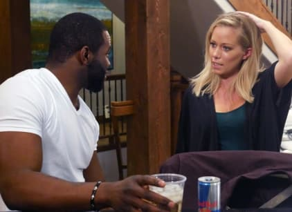 Watch Kendra on Top Season 5 Episode 2 Online