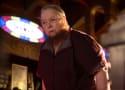 American Horror Story: Watch Season 4 Episode 7 Online