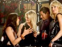 Melrose Place Season 1 Episode 16